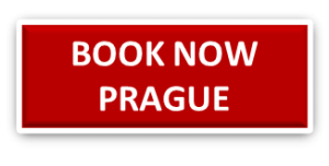 book now P