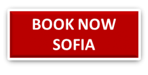 book now S