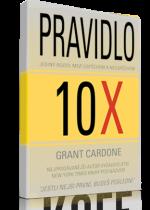 cardone-slide-10x-1_cz